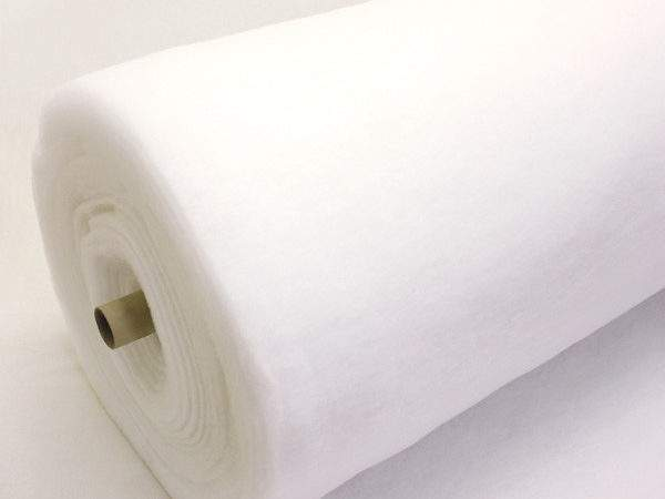 Dacron Polyester Wadding Ajt Upholstery Supplies