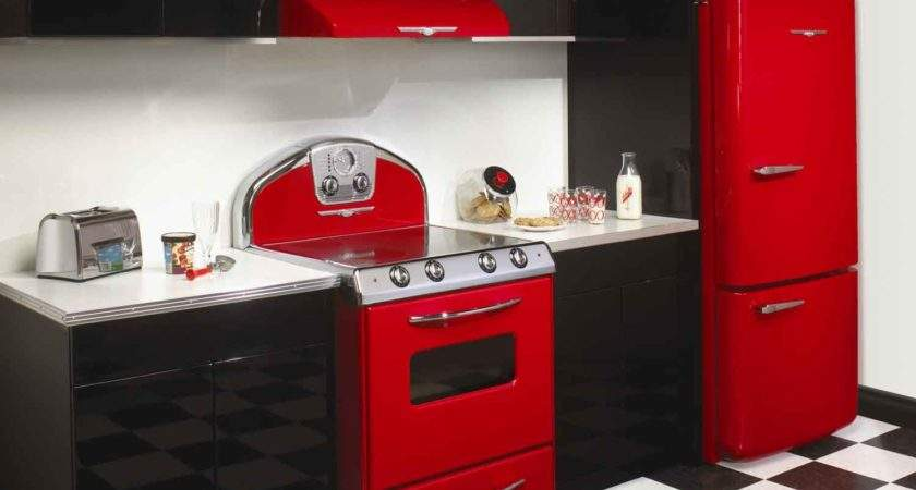 Daily Tubber Kitchen
