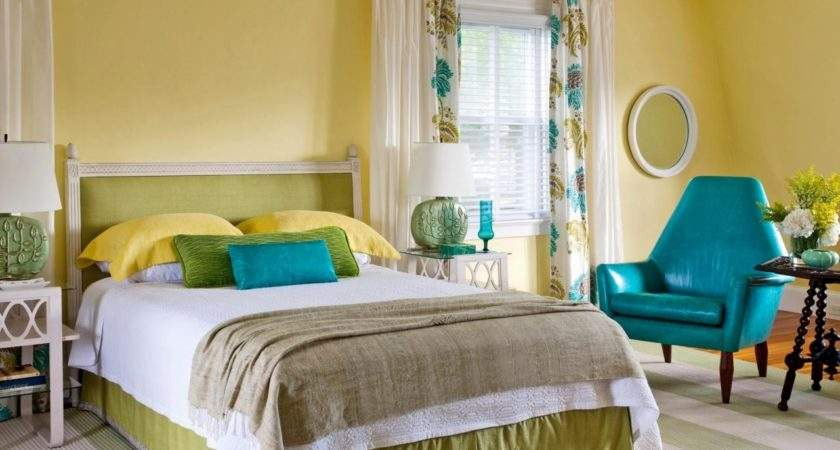 Damask Bedroom Ideas Inspirational Yellow Rdcny