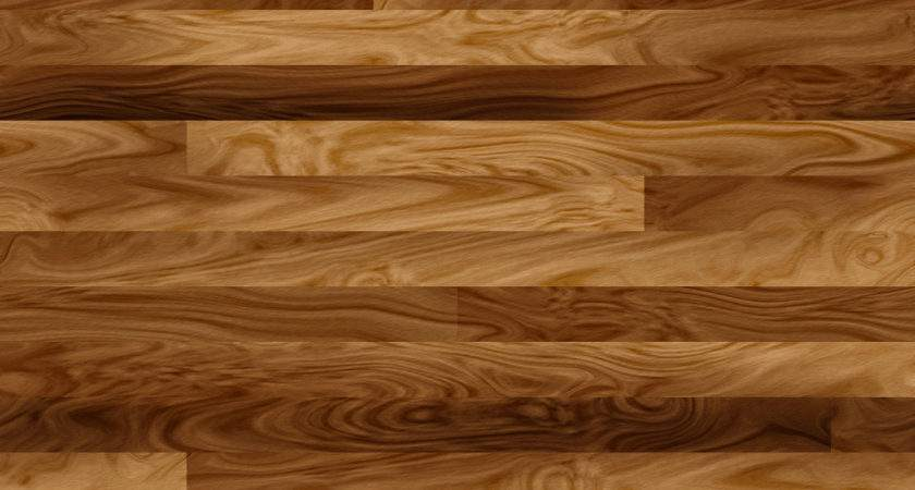 Dark Hardwood Floors Flooring Ideas Home