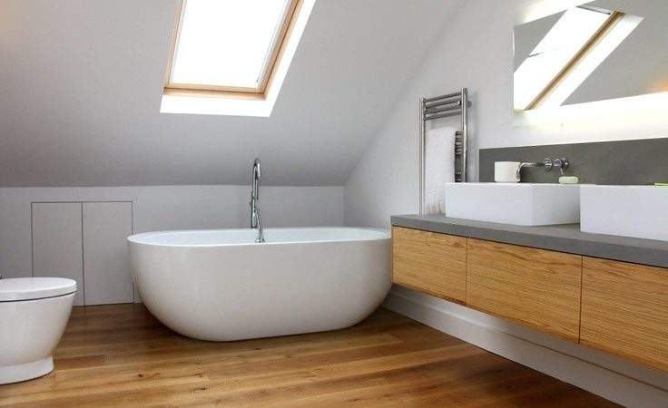 Decide Whether Your Timber Floors Worth Repairing