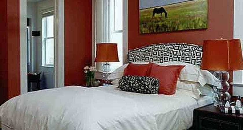 Decorate Bedroom Budget Geotruffe