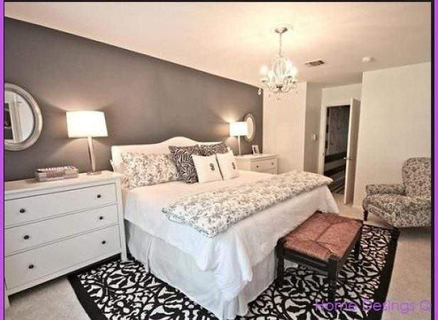 Decorate Bedroom Cheap Homedesignq