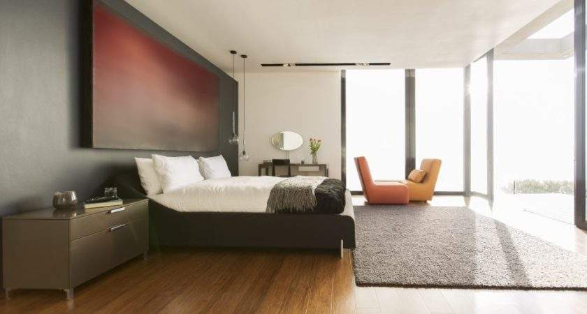 Decorate Bedroom Cheap Modern