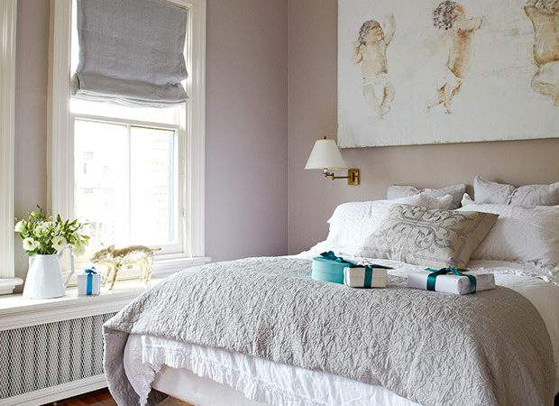 Decorate Sherwin Williams Poised Taupe