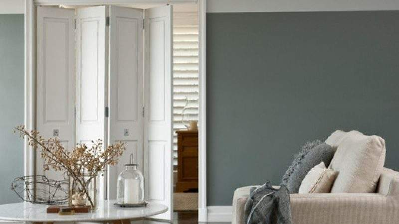 Decorating Ideas Living Room Dulux Find Your Special