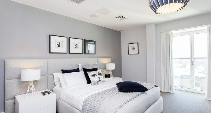 Decorating Ideas Small Bedroom