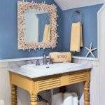Decorating Know Bathroom Designs Nautical
