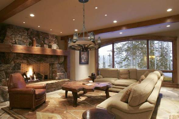 Decorating Room Ideas Modern Home Constructions