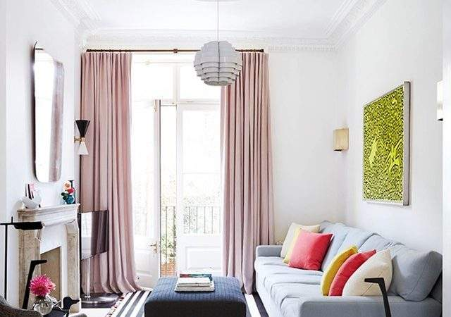 Decorating Small Living Room House Give