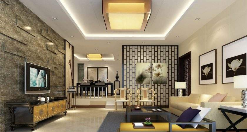 Decoration Awesome China Partition Wall Living Room