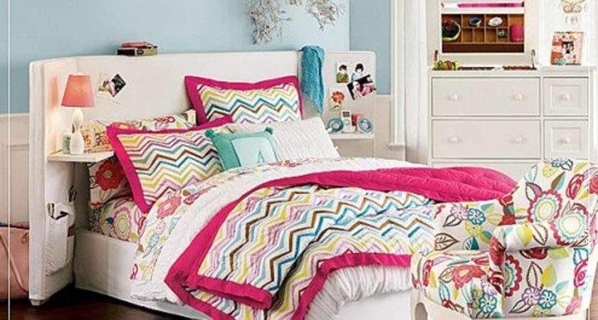 Decoration Cool Ways Decorate Your Room Teenage
