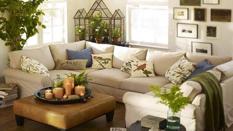 Decorations Decor Ideas Beautiful Small Living Rooms