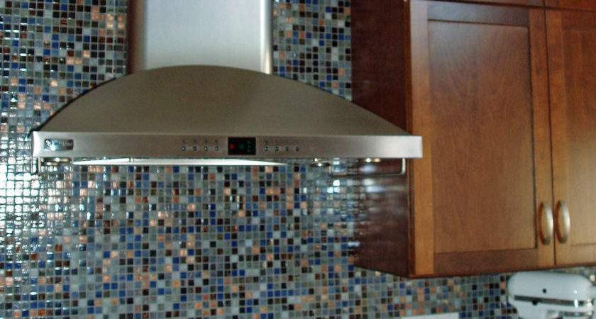 Decorative Kitchen Wall Mosaic Ceramic Latest