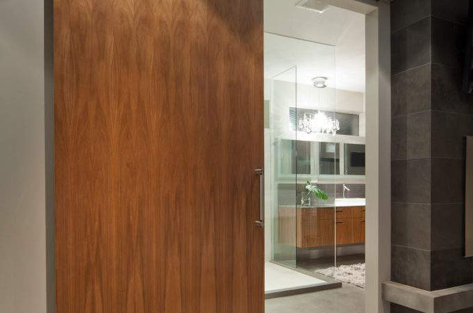 Delightful Interior Sliding Barn Doors Sale Decorating