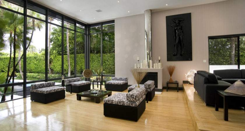 Design Living Rooms Num
