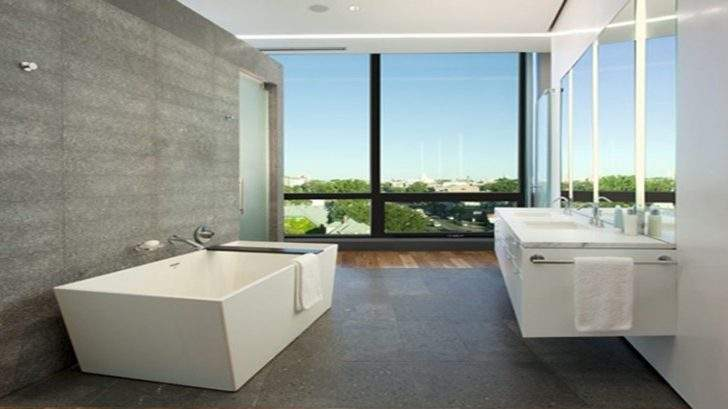 Designer Bathrooms London Seemly Fitted Kitchen