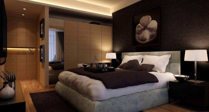 Designer Modern Master Bedrooms Contemporary