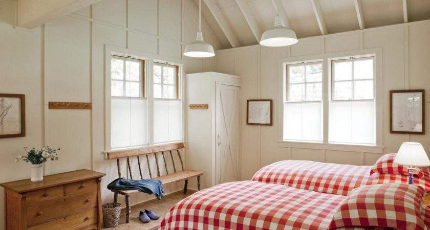 Designing Country Bedroom Ideas Your Sweet Home