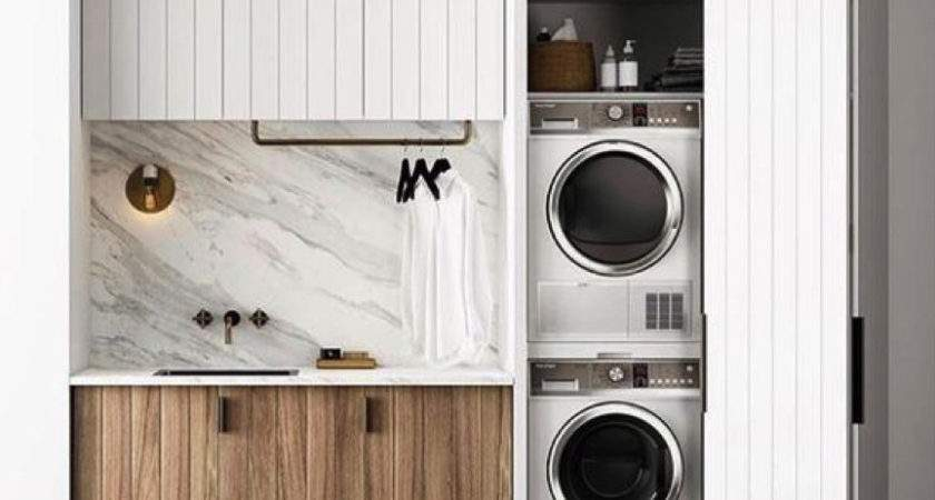 Designing Ultimate Laundry All Tips Tricks