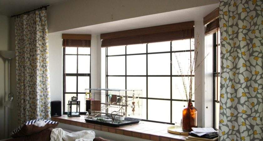 Different Classes Shades Bay Windows Theydesign