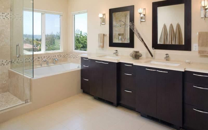 Different Types Bathrooms Ccd Engineering Ltd