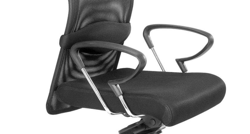 Dining Chair Comfortable Chairs