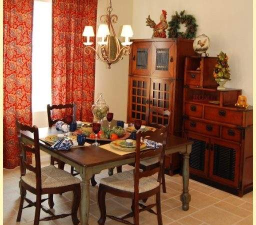 Dining Hall Decoration Easy Home Decorating Ideas