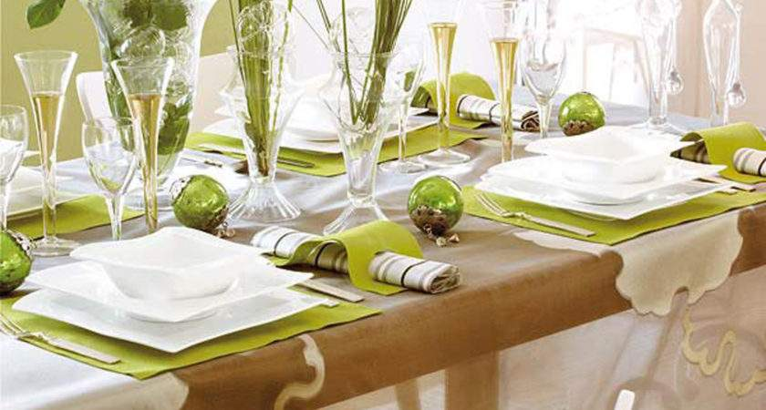 Dining Room Christmas Decorating Ideas Iroonie