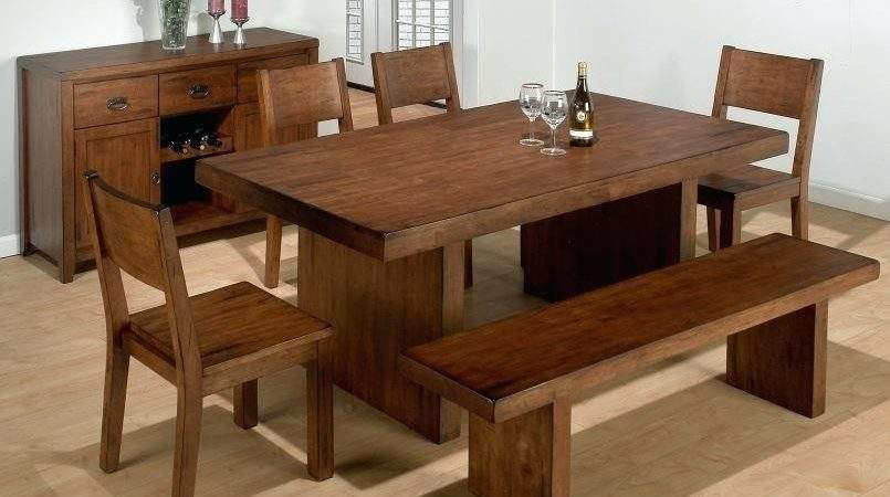 Dining Room Table Chairs Cheap Sale