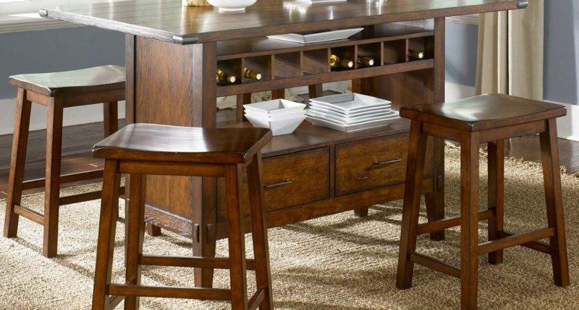 Dining Room Table Storage Home Design Ideas
