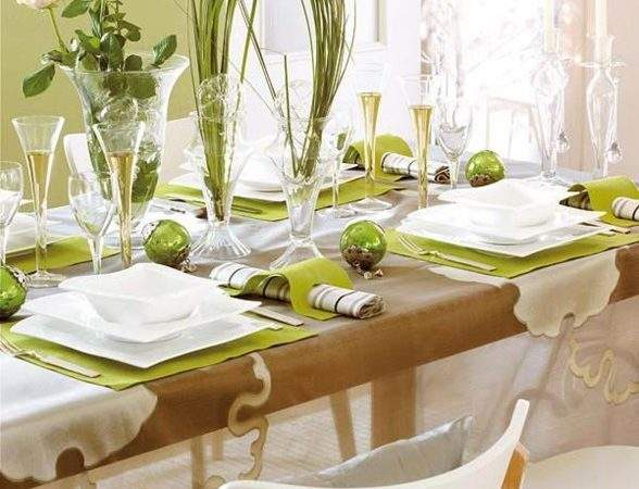 Dining Room Tables Decorations Home Interior Design