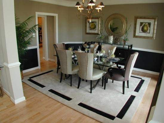 Dining Room Wall Decor Ideas Ultimate Home