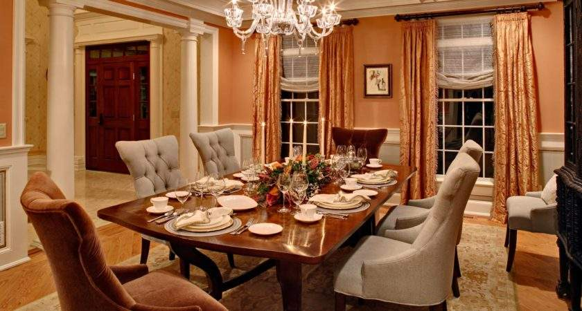 Dining Room Whimsical Romantic Decor Hometalk Igf Usa