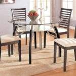 Dining Table Chairs Cheap Black