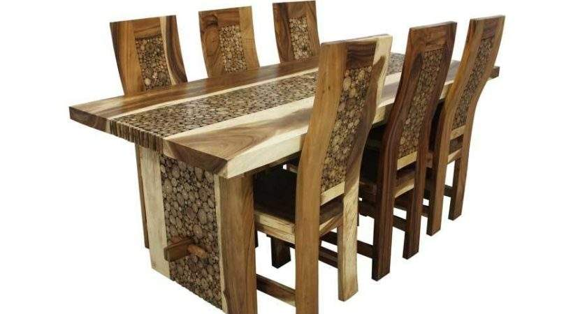 Dining Table Chairs Cheap Furniture Sale