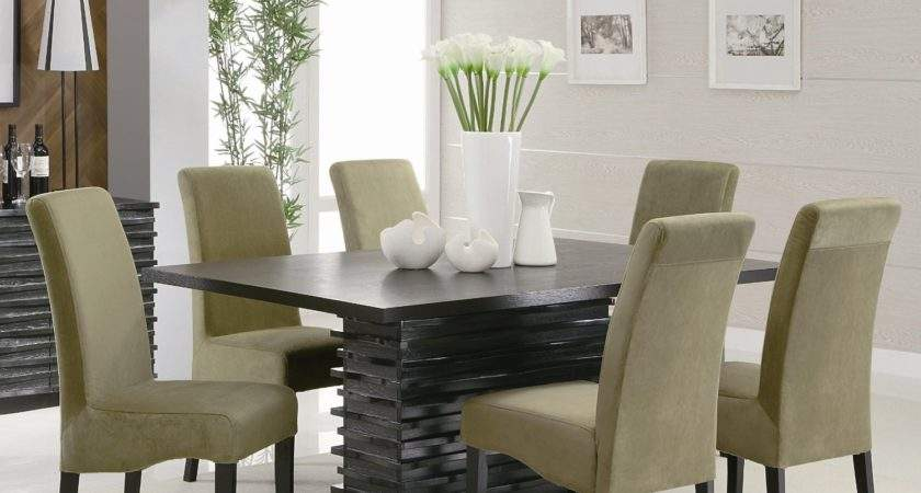 Dining Tables Mesmerizing Cheap Room Table