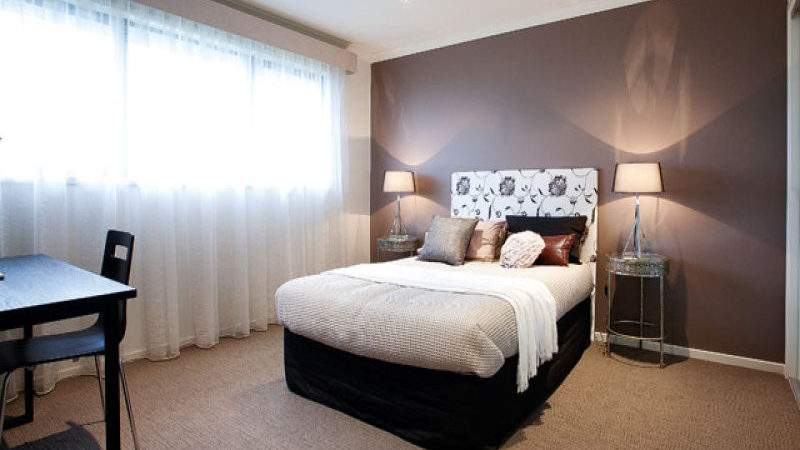 Discover Amusing Enjoyable Atmospheres Your Bedroom