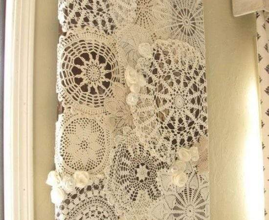 Diy Home Decor Ideas Vintage Look