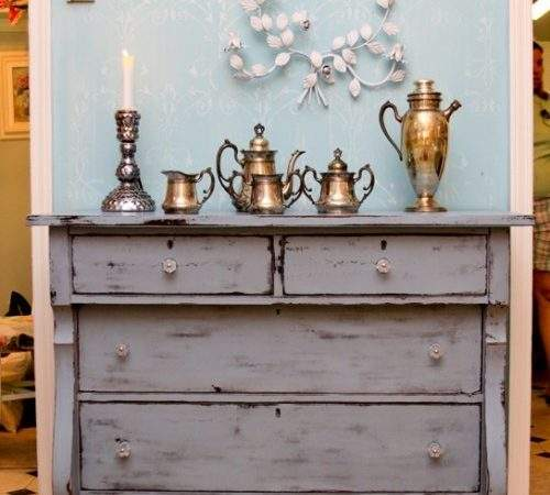 Diy Whitewash Furniture Projects Shabby Chic Cor
