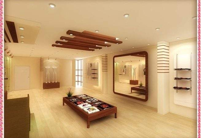 Dizain Home Joy Studio Design Best