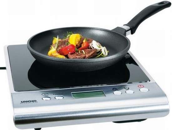 Does Induction Cooking Work Best Cooktop Guide