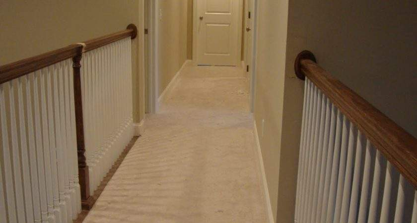 Don Forget Germs Hallways Carpets Aschers
