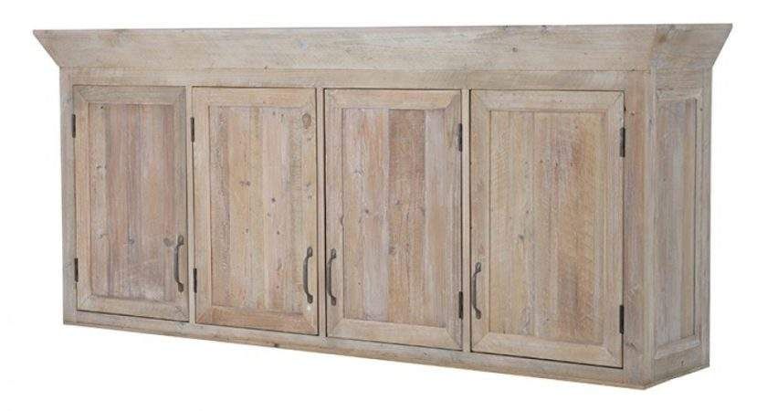 Door Kitchen Wall Cabinet