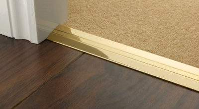 Door Threshold Strips Bars Trims Stair Rods Direct