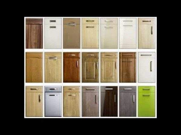 Doors Wardrobes Sliding