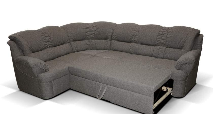 Double Sofa Beds Cheap Brokeasshome