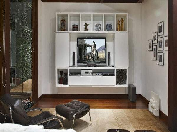 Drawing Room Interior Design Zquotes