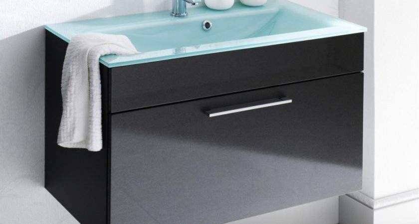 Dream Best Bathroom Cabinets Lentine Marine