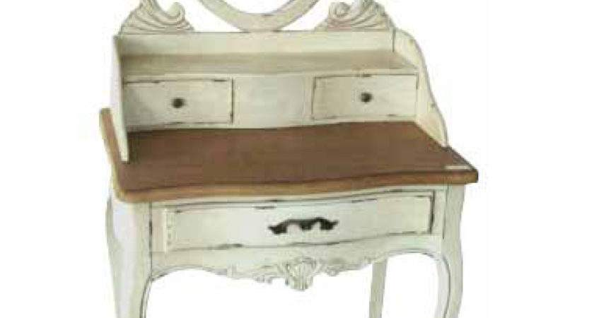 Dressing Table Mirror Esmehome